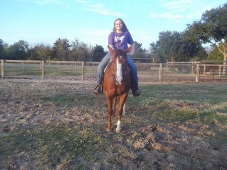Barlinks penny, American Paint Horse Association Mare for sale in Texas