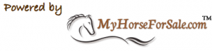 Powered by MyHorseForSale.com